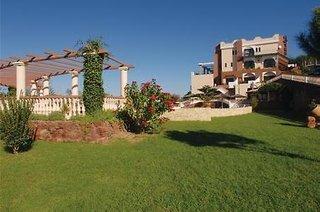 Pauschalreise Hotel Portugal, Algarve, Colina dos Mouros in Silves  ab Flughafen Bruessel