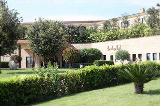 Pauschalreise Hotel Italien, Sardinien, Geovillage Hotel in Olbia  ab Flughafen Bruessel
