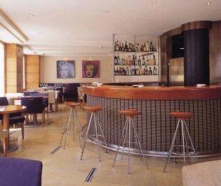 Pauschalreise Hotel Spanien, Madrid & Umgebung, Hotel Villa Real in Madrid  ab Flughafen