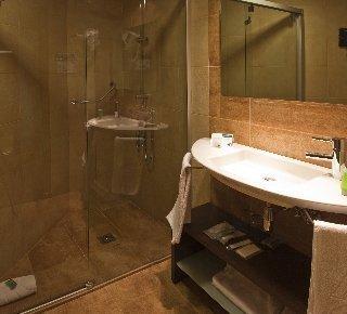 Pauschalreise Hotel Spanien, Madrid & Umgebung, AC Carlton Madrid in Madrid  ab Flughafen