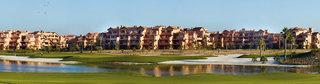 Pauschalreise Hotel Spanien, Costa Blanca, The Residences At Mar Men in Torre Pacheco  ab Flughafen Berlin-Tegel