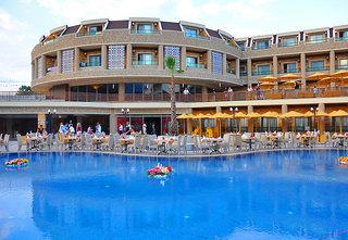 Pauschalreise Hotel Türkei, Türkische Riviera, Botanik Resort Hotel in Kemer  ab Flughafen Berlin