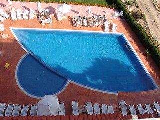 Pauschalreise Hotel Bulgarien, Riviera Süd (Sonnenstrand), Happy in Sonnenstrand  ab Flughafen Amsterdam