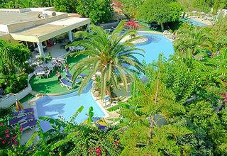 Pauschalreise Hotel Griechenland, Kos, Hotel Palm Beach in Psalidi  ab Flughafen