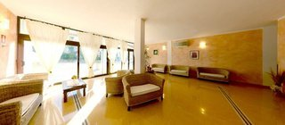 Pauschalreise Hotel Italien, Sardinien, Gli Ontani in Orosei  ab Flughafen Bruessel