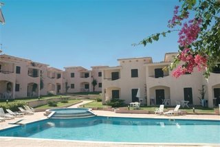 Pauschalreise Hotel Italien, Sardinien, Marina Manna in Valledoria  ab Flughafen Bruessel