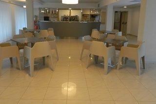 Pauschalreise Hotel Italien, Sardinien, Hotel San Teodoro in San Teodoro  ab Flughafen Bruessel