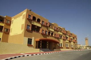 Pauschalreise Hotel Ägypten, Marsa Alâm & Umgebung, Marina View Port Ghalib Resort in Port Ghalib  ab Flughafen Berlin