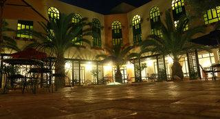 Pauschalreise Hotel Tunesien, Monastir & Umgebung, Nerolia Hotel & Spa in Skanes  ab Flughafen Berlin-Tegel