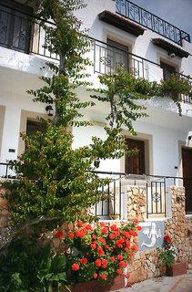 Pauschalreise Hotel Griechenland, Kreta, Semiramis Apartments in Piskopiano  ab Flughafen Bremen