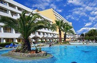 Pauschalreise Hotel Spanien, Costa de Almería, Roc Golf Trinidad in Roquetas de Mar  ab Flughafen Amsterdam
