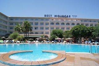 Pauschalreise Hotel Spanien, Costa de Almería, Best Mojacar in Mojácar  ab Flughafen