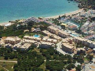Pauschalreise Hotel Portugal, Algarve, Quinta Pedra dos Bicos in Albufeira  ab Flughafen Bruessel