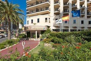 Pauschalreise Hotel Spanien, Costa Blanca, Port Benidorm in Benidorm  ab Flughafen Berlin-Tegel