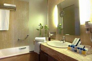 Pauschalreise Hotel Spanien, Costa Blanca, Levante Club Hotel & Spa in Benidorm  ab Flughafen Berlin-Tegel