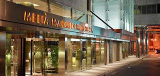 Pauschalreise Hotel Spanien, Madrid & Umgebung, Meliá Madrid Princesa in Madrid  ab Flughafen Berlin-Tegel