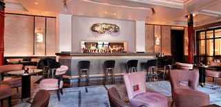Pauschalreise Hotel Spanien, Madrid & Umgebung, Villa Magna in Madrid  ab Flughafen