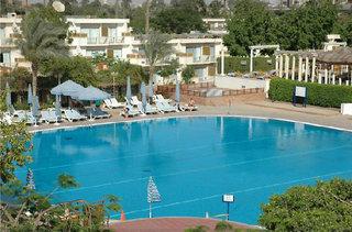 Pauschalreise Hotel Ägypten, Kairo & Umgebung, Pyramids Park Resort in Gizeh  ab Flughafen Berlin-Schönefeld