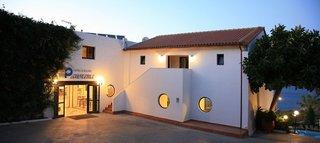 Pauschalreise Hotel Griechenland, Kreta, Hotel & Village Panorama in Agia Pelagia  ab Flughafen