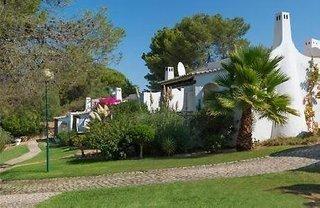 Pauschalreise Hotel Portugal, Algarve, Quinta do Paraiso in Carvoeiro  ab Flughafen Bruessel