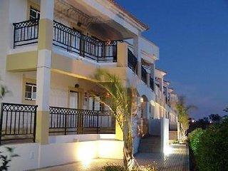 Pauschalreise Hotel Portugal, Algarve, Novochoro Apartments in Albufeira  ab Flughafen Bruessel