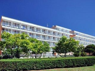 Pauschalreise Hotel Kroatien, Istrien, Holiday in Medulin  ab Flughafen Basel