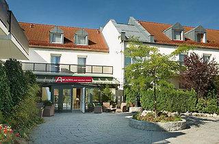 Pauschalreise Hotel Deutschland, Städte Süd, ARCADIA Hotel München Airport in München  ab Flughafen Bruessel