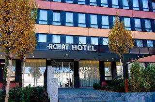 Pauschalreise Hotel Deutschland, Städte Süd, ACHAT Premium München-Süd in München  ab Flughafen Bruessel