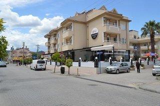 Pauschalreise Hotel Türkei, Türkische Ägäis, Isla Apart in Marmaris  ab Flughafen Amsterdam