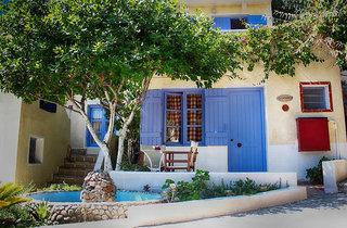 Pauschalreise Hotel Griechenland, Kreta, Art Hotel Korifi Suites in Piskopiano  ab Flughafen Bremen