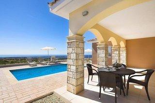 Pauschalreise Hotel Zypern, Zypern Süd (griechischer Teil), Club St. George Resort in Paphos  ab Flughafen Berlin-Tegel