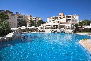 Pauschalreise Hotel Zypern, Zypern Süd (griechischer Teil), St Nicolas Elegant Residence in Paphos  ab Flughafen Berlin-Tegel