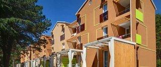 Pauschalreise Hotel Kroatien, Istrien, Stella Maris Sol Stella in Umag  ab Flughafen Bruessel