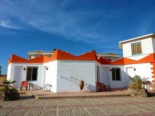 Pauschalreise Hotel Ägypten, Hurghada & Safaga, Coral Garden in Safaga  ab Flughafen Berlin
