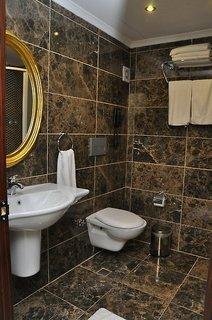 Pauschalreise Hotel Türkei, Türkische Ägäis, Banu Hotel Luxury in Marmaris  ab Flughafen Amsterdam