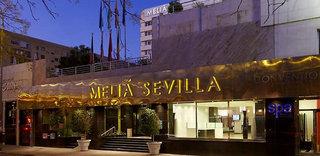 Pauschalreise Hotel Spanien, Andalusien, Meliá Sevilla in Sevilla  ab Flughafen