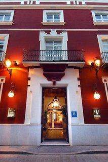 Pauschalreise Hotel Spanien, Andalusien, Vincci La Rabida in Sevilla  ab Flughafen Bremen
