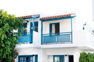 Pauschalreise Hotel Griechenland, Kreta, Mika Villas in Piskopiano  ab Flughafen