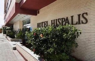 Pauschalreise Hotel Spanien, Andalusien, Catalonia Hispalis in Sevilla  ab Flughafen Bremen