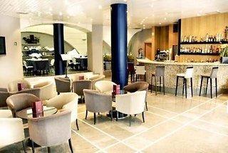 Pauschalreise Hotel Andalusien, Catalonia Santa Justa in Sevilla  ab Flughafen
