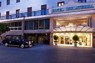 Pauschalreise Hotel Spanien, Andalusien, Inglaterra in Sevilla  ab Flughafen Bremen