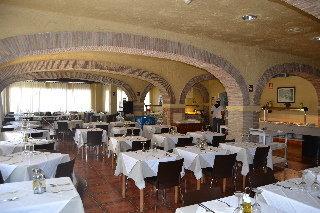 Pauschalreise Hotel Spanien, Costa Blanca, Hotel Mont Park in Benidorm  ab Flughafen Berlin-Tegel