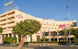 Pauschalreise Hotel Ägypten, Oberägypten, Eatabe Luxor Hotel in Luxor  ab Flughafen Amsterdam