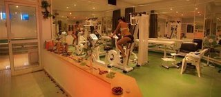 Pauschalreise Hotel Monastir & Umgebung, Dreams Beach in Sousse  ab Flughafen Berlin-Tegel