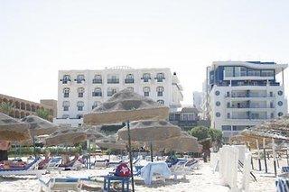 Pauschalreise Hotel Tunesien, Monastir & Umgebung, Hotel Royal Beach in Sousse  ab Flughafen Berlin-Tegel