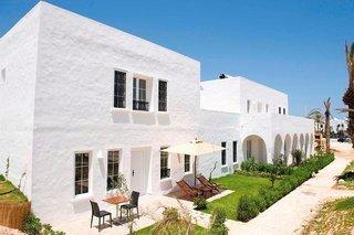 Pauschalreise Hotel Tunesien, Djerba, Les Jardins de Toumana in Insel Djerba  ab Flughafen