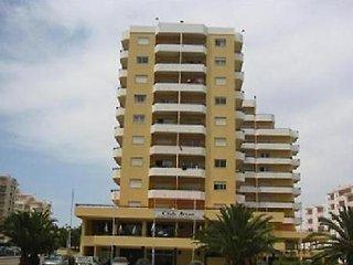Pauschalreise Hotel Portugal, Algarve, Clube dos Arcos in Praia da Rocha  ab Flughafen Bruessel