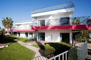 Pauschalreise Hotel Portugal, Algarve, Bayside Salgados in Albufeira  ab Flughafen