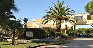 Pauschalreise Hotel Portugal, Algarve, Pinhal do Sol in Quarteira  ab Flughafen