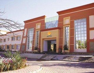 Pauschalreise Hotel Ägypten, Marsa Alâm & Umgebung, Blue Reef Red Sea Resort in Marsa Alam  ab Flughafen